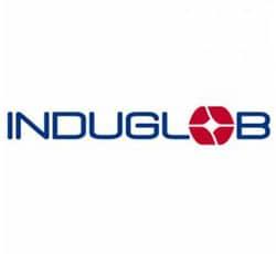 induglob