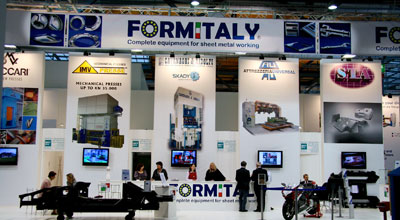 news-formitaly
