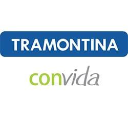 Tramontina Convida