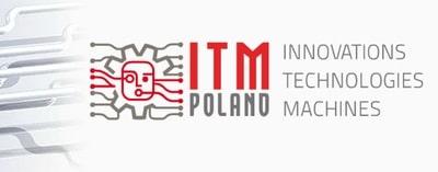 Mach Tool Poznan 2013
