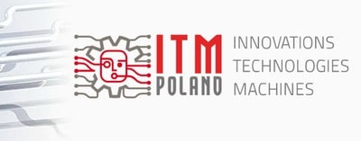 news-mach-tool-poznan