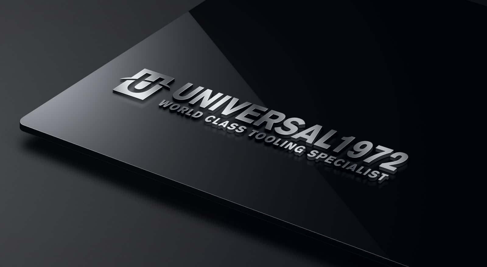 Universal1972-logo-black